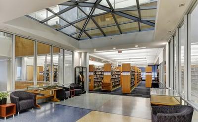 Library Interior_2