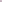 SBDC at JJC