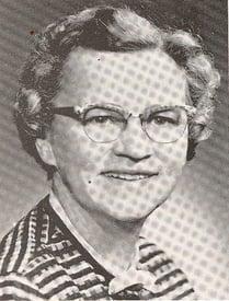 Susan H Wood, 56