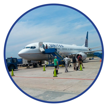 blog_plane.jpg