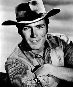 Clint Eastwood community college