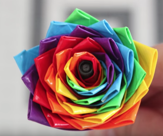 flower pen 7 diy projects to get you ready for fall semester jjc joliet junior college