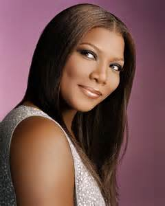 Queen Latifah community college
