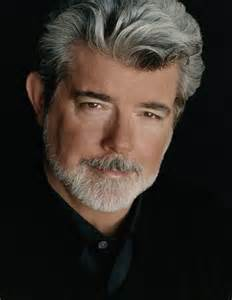 George Lucas community college
