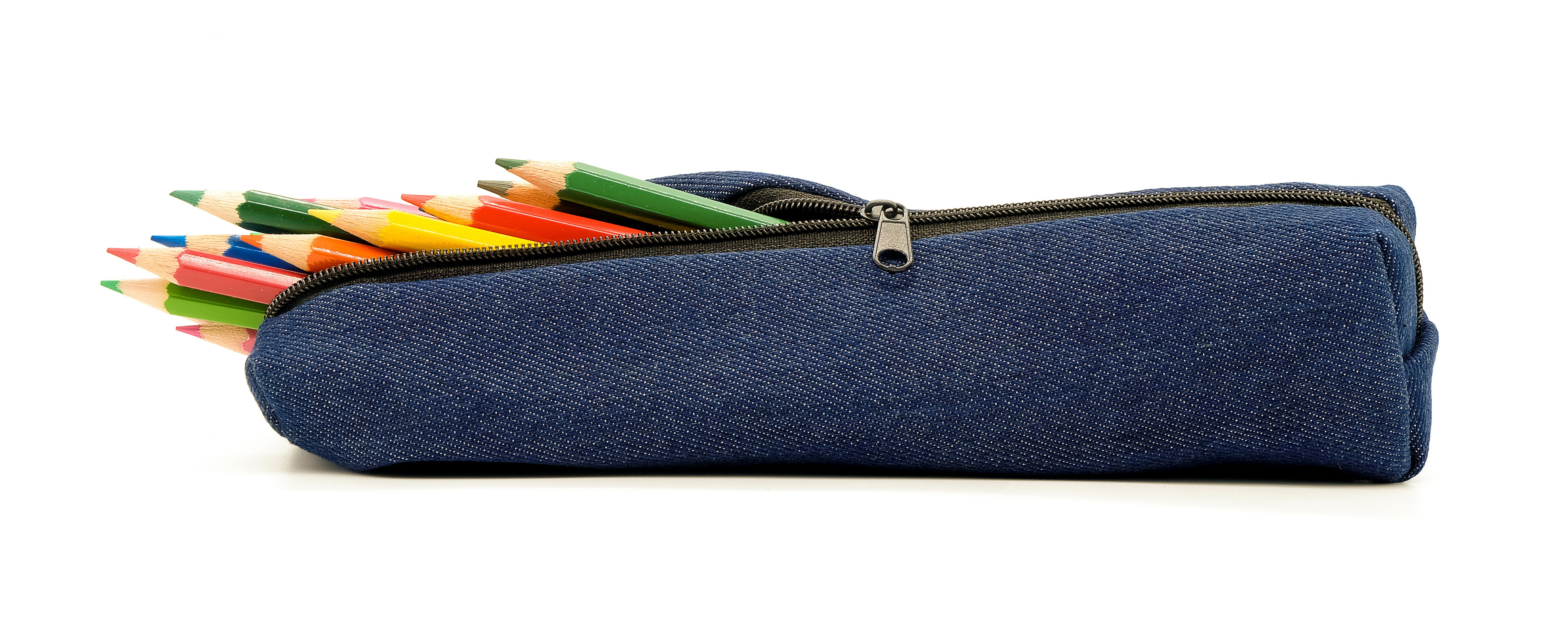 pencil pouch 7 diy projects to get you ready for fall semester jjc joliet junior college