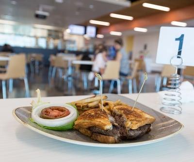 saveur thrive culinary arts your jjc bucket list joliet junior college
