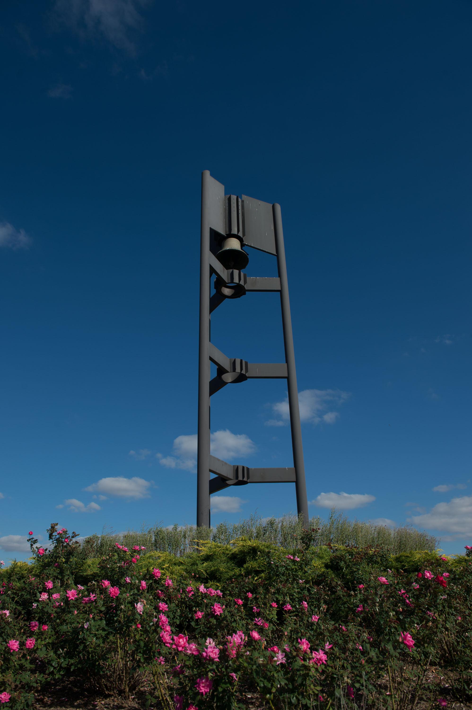 jjc scavenger hunt joliet junior college bell tower