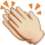 clap_hands.jpg