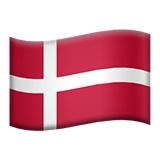 flag13.jpeg
