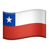 flag14.jpeg