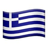 flag16.jpeg