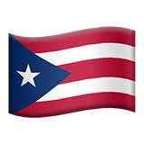 flag4.jpeg