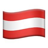 flag7.jpeg