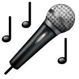 mic_check_emoji.jpg