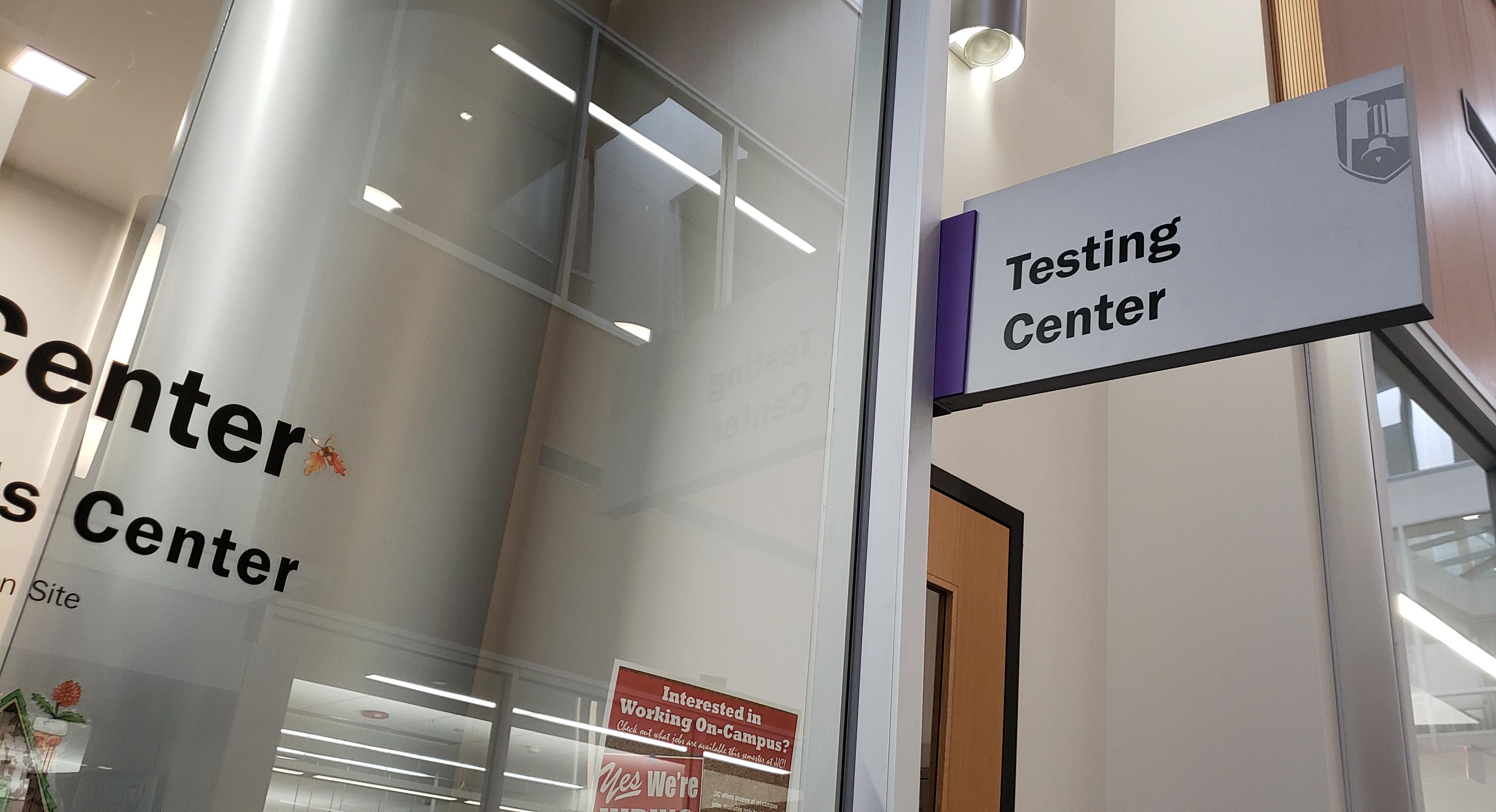 testingcenter1