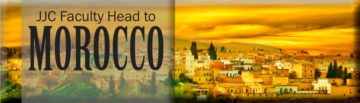 Morocco_banner2.jpg